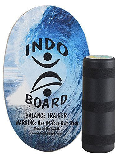 Best Balance Boards For Trainers Reviews