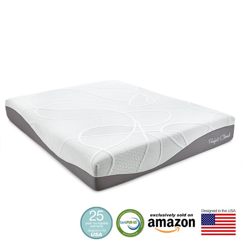 Best Mattress Brands Reviews