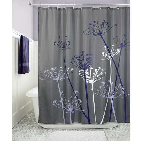 Best Shower Curtains Reviews