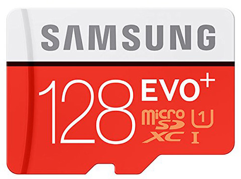 Best Fastest Micro SD Cards Reviews