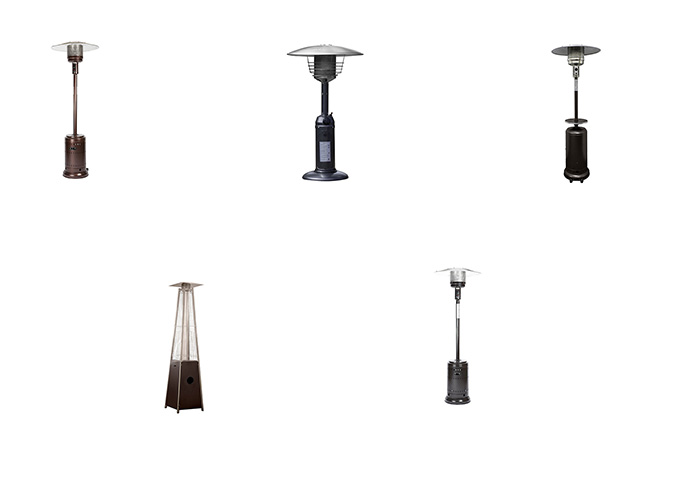 Best Outdoor Patio Heater Review